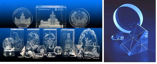 Производство кварцевого стекла.
