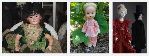Бизнес производство кукол на дому: куклы ручной работы с чего начать?