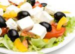 Как начать салатный бизнес