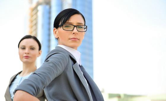 Бизнес идеи для женского пола