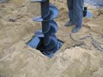 Добыча воды как бизнес – Бурение скважин