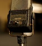 Бизнес на аудиокнигах. Записи аудиокниг дома