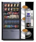 Запуск кофейного бизнеса