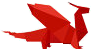 Бизнес Идеи 2012 год дракона
