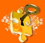 Свой Бизнес по изготовлению ключей. Услуги для населения
