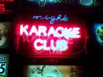 Бизнес на караоке. Открываем караоке клуб (бар)