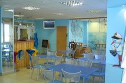 Бизнес - план детского кафе - Скачать