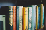 Открываем свой бизнес - книжный магазин. Торговля книгами