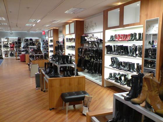 Продажа обувного бизнеса фото клаввных теток частные объявления