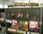 Свой бизнес – магазин по продаже сувенирной продукции  «Сувенирная лавка»
