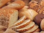 Мини-пекарня – бизнес открытие своей пекарни