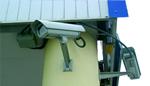 Производство и монтаж охранных систем. Свой бизнес - системы безопасности