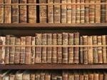Бизнес - Оцифровка книг. Перевод печатных изданий в электронный вид