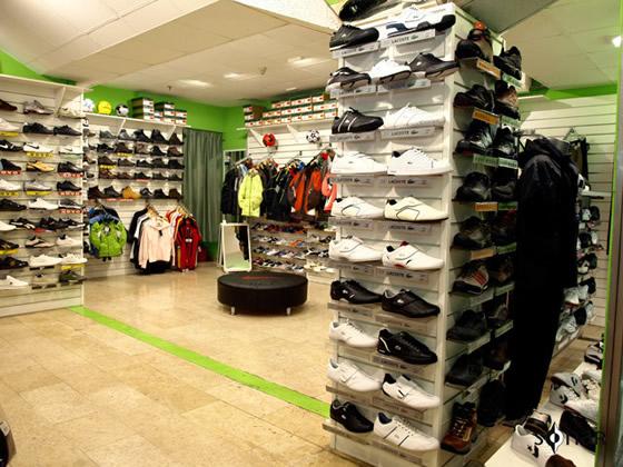 Открываем спортивный магазин. Магазин спорт товаров 717d75297a3