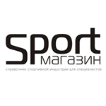 Открываем спортивный магазин. Магазин спорт товаров