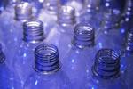 Выгодная утилизация пластиковых отходов. Переработка ПЭТ-бутылок