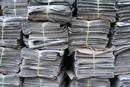 Переработка бумаги | Бизнес на вторсырье