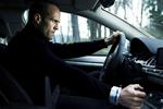 Бизнес на транспортировке и перевозке автомобилей