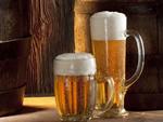 Свой бизнес – Пивной Бар(Паб). Продажа пива