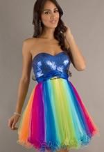 Свой Бизнес: пошив и прокат праздничных платьев и костюмов