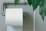 Свой Бизнес - Мини-завод производства туалетной бумаги