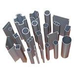 Бизнес на производстве алюминиевых конструкций. Организация цеха