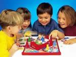 Создание и производство настольных игр в домашних условиях