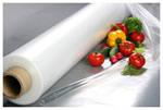 Бизнес на производстве полиэтиленовых пленок, пакетов, полимерных изделий
