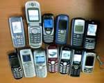 Бизнес на услугах по ремонту сотовых и мобильных телефонов