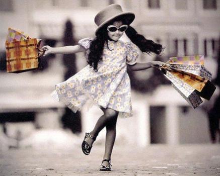 Стоковый магазин одежды, как вариант для бизнеса. Детский СТОК 84f3c1e741b