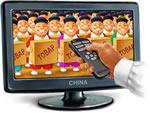 Товары из Китая – основные риски в данном бизнесе
