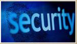 Бизнес – установка охранных систем. Монтаж охранных систем безопасности