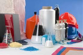 Производство полимерных изделий как бизнес