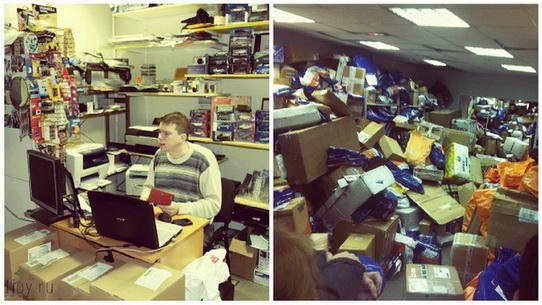 b0d89f793695 Бизнес  открытие пункта выдачи товаров из интернет-магазинов