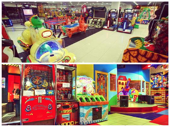 Бизнес план детские игровые аппараты скрипт интернет казино гавно