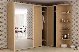 Изготовление шкафов-купе как бизнес
