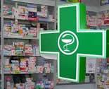 С чего начать аптечный бизнес? Сложности в открытии аптеки