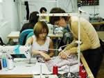 Бизнес План ателье по пошиву одежды