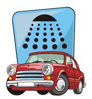Автомойка как бизнес. Как открыть автомойку?