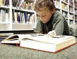 Свой бизнес: Детская литература - издательство
