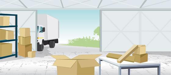 Бизнес  услуги посредника по доставке товаров из-за рубежа e63a9100399