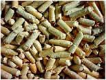 Производство древесного топлива (пеллет) как бизнес