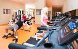 Как открыть фитнес центр (зал) – свой бизнес
