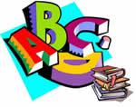 Выпуск материалов для изучения иностранных языков как бизнес