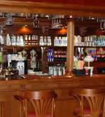 Бизнес: как открыть кафе - бар? Сколько можно заработать?