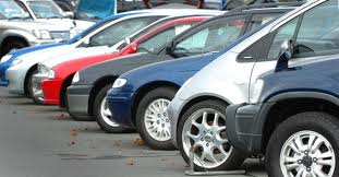 Что нужно для автосалона? Как открыть свой автосалон?