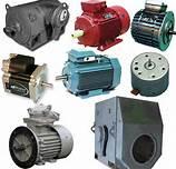 Как производят электродвигатели?