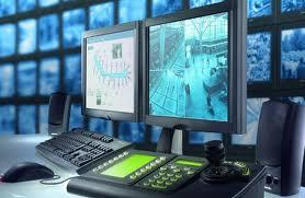 Камеры и системы видеонаблюдения. Бизнес на безопасности