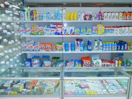 Магазин бытовой химии – открытие бизнеса