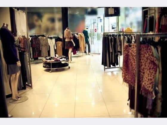 9779cdfb38c Бизнес План магазина женской одежды   Бизнес-Планы от сайта Мельница ...